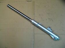 Tube de fourche gauche pour Yamaha 600 XT Ténéré - 43F - 55W - 34L
