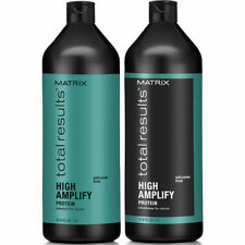 Matrix Women's Hair Shampoos & Conditioners