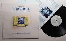 the best of Chris Rea    new light through old windows