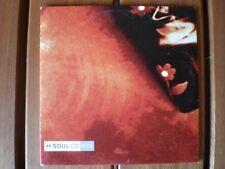SOUL Magazin CD # 01 R. Kelly Joe Vanessa Mason Eseno