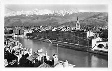 BR10625 Grenoble Chaine de Belle Donne   France