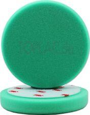 3M - Perfect-it III Polierschaum grün und glatt 50487 150mm
