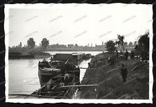 7.Armee-Pioniere-maginot linie-Breisach-Brisach-Volgelsheim-Elsass-boot-11