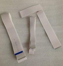 Panasonic Tc-P65St50 Lvds Ribbon Cables