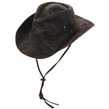 56dc12419ff Camouflage Safari Hats for Men