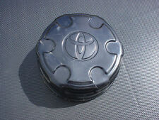 Toyota Tacoma 4 Runner Wheel Center Cap Alloy Finish 95 96 97 98 99 00 01 02 03
