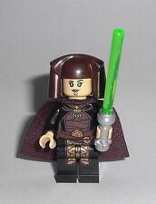 LEGO Star Wars - Luminara Unduli (75151) - Figur Minifig Turbo Tank Jedi 75151