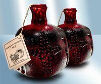 Armenischer Granatapfel-Desig Wein Arame 11,5% Гранатовое вино АРАМЭ мягкое