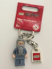 Minifigures Lego harry potter