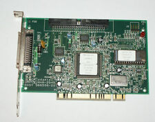 Fast SCSI PCI Disk Controllers & RAID Cards