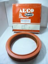 Alco Air Filter MD-616 Ford 84HF-960JAA 6132767 -  Granada Scorpio Sierra