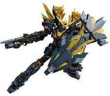 RG Mobile Suit Gundam Unicorn Gundam Unit 2 Banshi Norn 1/144 Scale Gunpla F/S