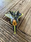 Transformers Robots in Disguise RID 2001 Deluxe Class Wind Sheer Hasbro