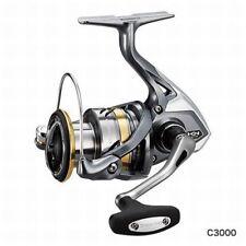 Shimano 17 ULTEGRA 1000 Spinning Reel New!