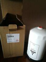 Deutz Kraftstofffilter 04504438. 1037357. 1810 C1.