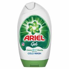 buy ariel actilift in cleaning supplies ebay