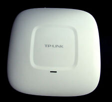 TP-Link EAP120 WLAN PoE Access Point zur Deckenmontage