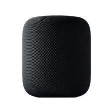 Apple HomePod space grau Smart Home Siri Lautsprecher Multiroom iOS Bluetooth5.0