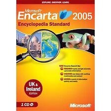 Windows Encyclopedias&Dictionaries Software in English