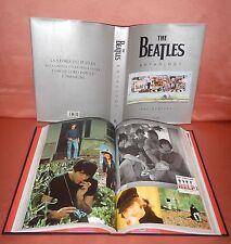 THE BEATLES ANTHOLOGY Ed. Rizzoli 2000