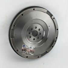 Ford Transit Connect SMF Solid Single Mass Flywheel Genuine 1430566