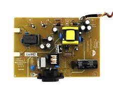 Compaq HSTND-3011-W  Power Supply / Backlight Inverter 55.7G502.003G