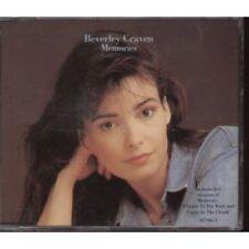 Promo Europop Pop Music CDs