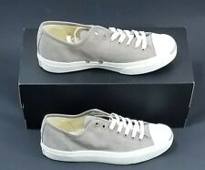 Converse Jack Purcell LTT Ox Tan/White Casual Shoes Men Size 10 159190C