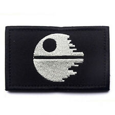 EVE STAR WARS IMPERIAL TACTICAL MORALE PATCHES EMBROIDERED HOOK PATCH