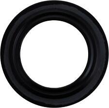Wheel Seal-Unlimited Mountain DANA Spicer 35239