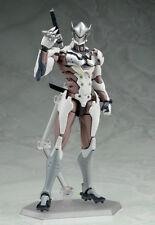 Overwatch - Genji Figma Action Figure No. 373 (Max Factory)