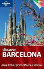Holiday Europe Travel Guides & Story Books, Non-Fiction