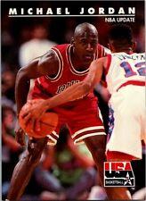 1992 Skybox USA Basketball Pick / Choose Your Cards