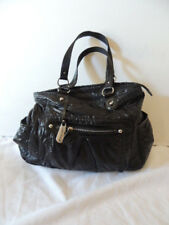 7db94787ab68 Franco Sarto Nylon Shoulder Bags for Women