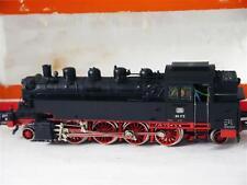 Märklin 3096 h0 máquina de vapor br 86 de la DB