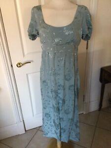 Zara Size XL(14) Special Occasion Dress New