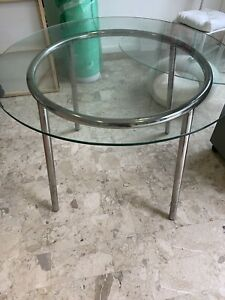Set Di Tavoli E Sedie Ikea Acquisti Online Su Ebay