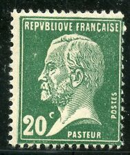 PROMO / STAMP / TIMBRE FRANCE NEUF TYPE PASTEUR N° 172 **