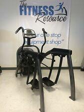Cybex 610a Arc Trainer - Remanufactured