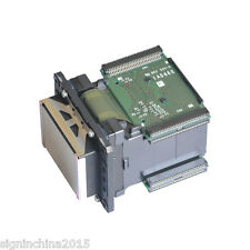 NEW VS Series DX6 Printhead for Roland VS-420 VS-640 VS-640i VS-540i--6701409010