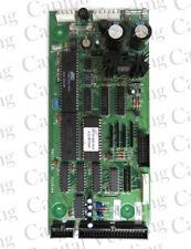 Saeco Control Board V.2.06 014528