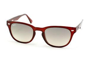 Ray-Ban  Sunglasses - Red Rubin (RB4140 735/32)