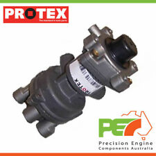 Brand New *PROTEX* Foot Valve For HINO SUPER DOLPHIN FY 2D Truck 8X4?.