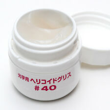 Helicoid Grease for Camera lens  #40  15ml  Made in Japan