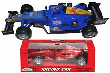 Formula 1 Toy Cars In Other Toys Games Ebay