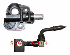PARTNER 350 351 350 351 352 370 371 390 391 401 420 422 OIL PUMP AND INFEED NEW