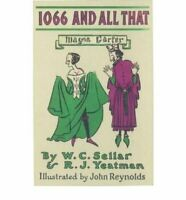 W. C. Sellar - 1066 and All That