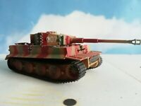 746441 Herpa minitanks Roco 1:87  Kpz Tiger Pz Abt. 101 Normandie Juni 1944 WWII