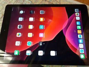 Apple iPad 7th Gen. 32GB, Wi-Fi + 4G (Verizon), 10.2 in - Space Gray