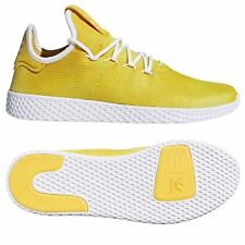 Adidas Tennis Shoes adidas Pharrell Williams Trainers for Men  a54bd530c5d90